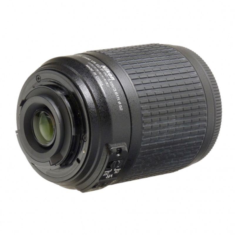 nikon-af-s-dx-55-200mm-f-4-5-6g-ed-vr-sh4488-30109-2
