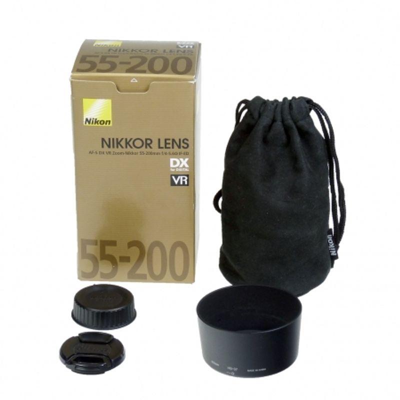 nikon-af-s-dx-55-200mm-f-4-5-6g-ed-vr-sh4488-30109-3