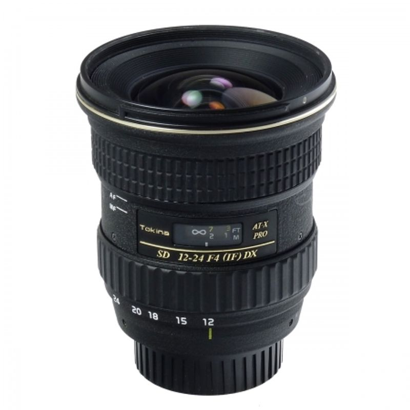 tokina-12-24mm-f-4-dx--if--nikon-sh4489-1-30110