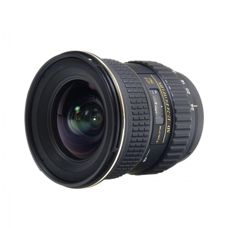 tokina-12-24mm-f-4-dx--if--nikon-sh4489-1-30110-1