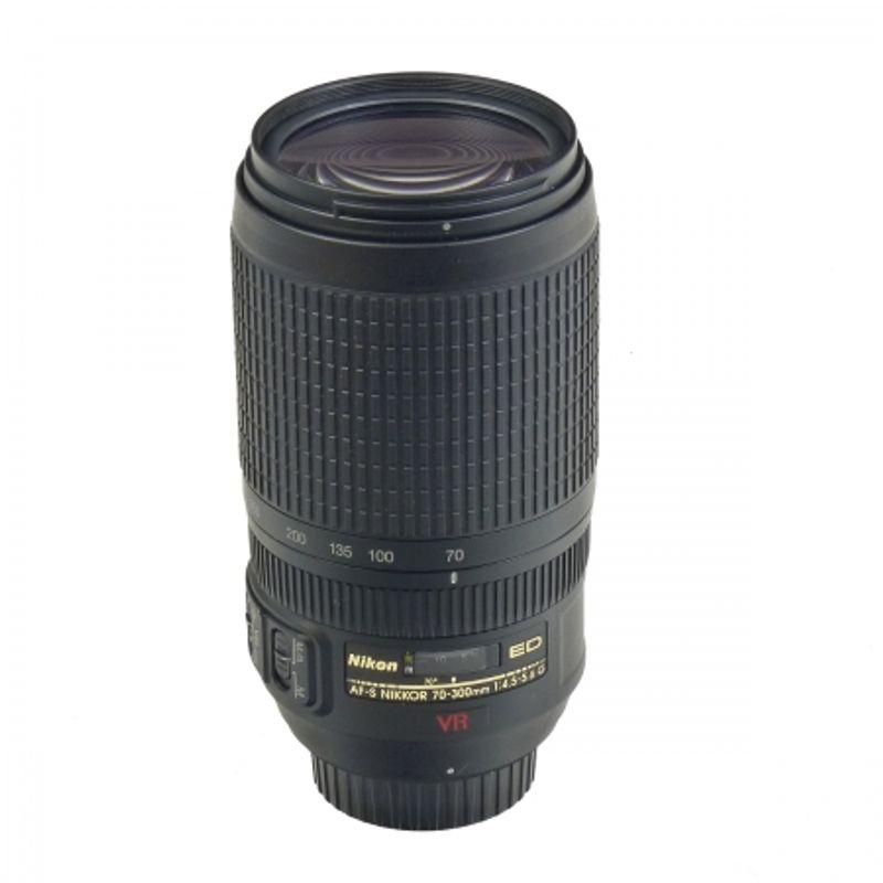 nikkor-af-s-70-300mm-f-4-5-5-6g-if-ed-sh4489-2-30111