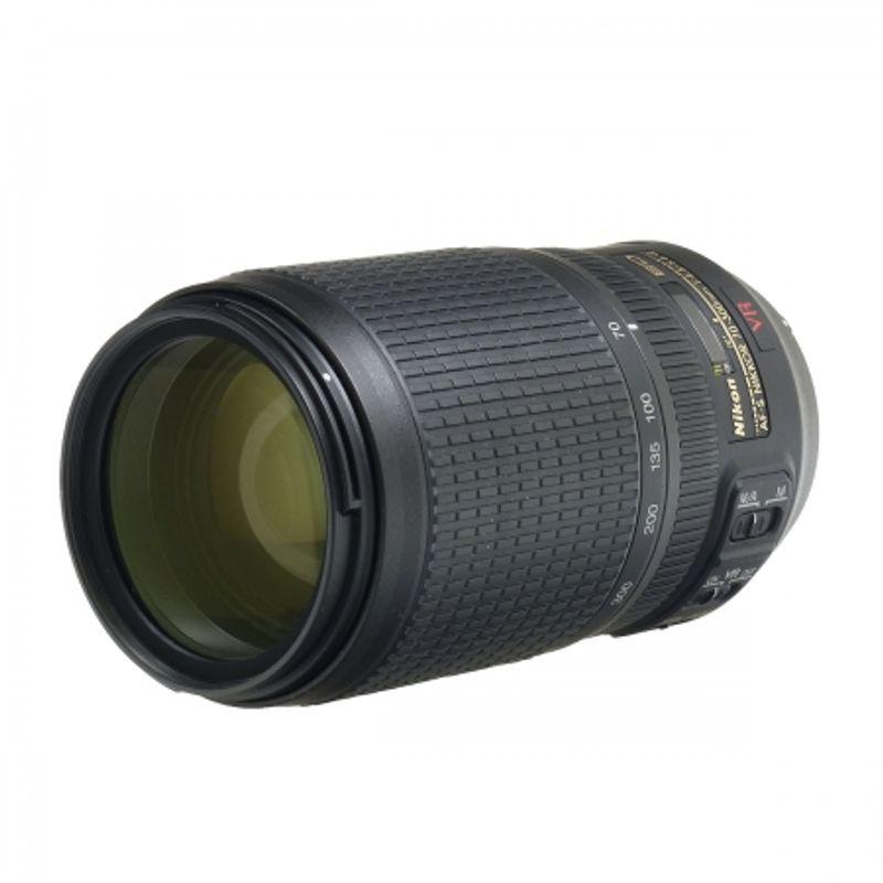 nikkor-af-s-70-300mm-f-4-5-5-6g-if-ed-sh4489-2-30111-1