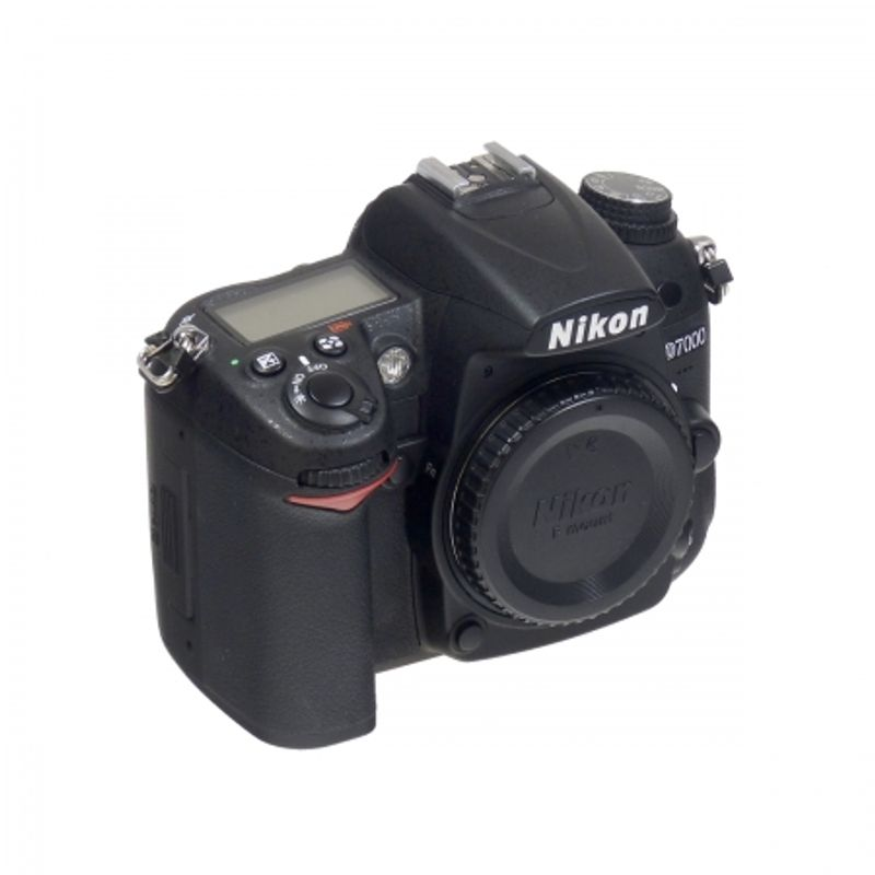nikon-d7000-body-sh4489-3-30112-1
