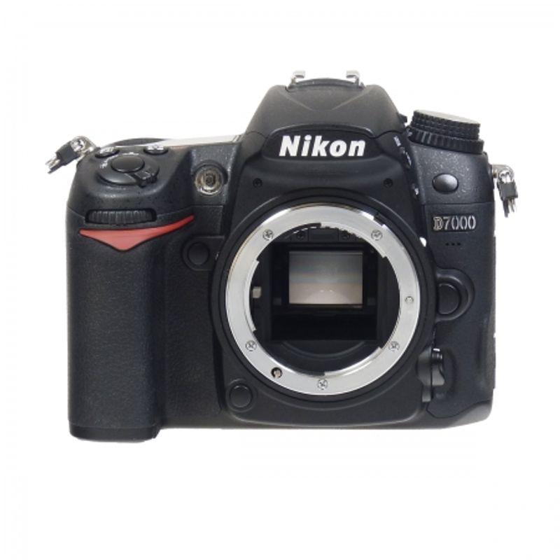 nikon-d7000-body-sh4489-3-30112-2