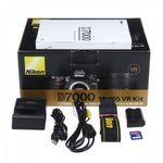 nikon-d7000-body-sh4489-3-30112-5