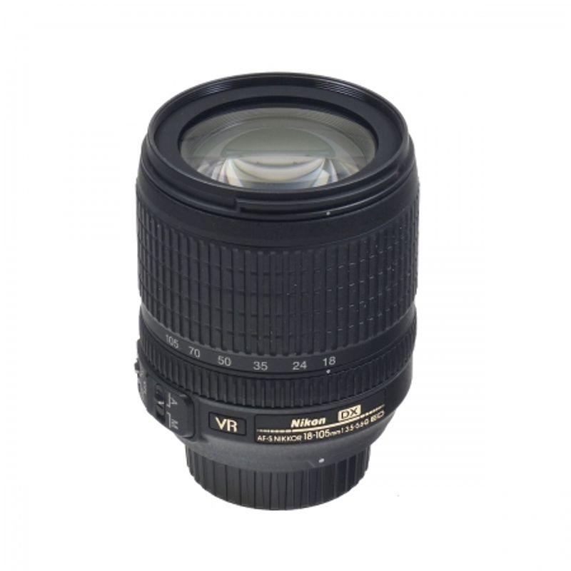 nikon-af-s-dx-nikkor-18-105mm-f-3-5-5-6g-ed-vr-sh4490-30137