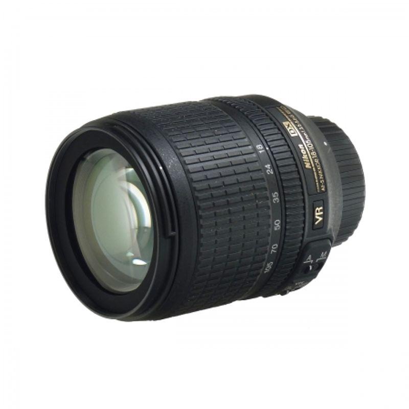 nikon-af-s-dx-nikkor-18-105mm-f-3-5-5-6g-ed-vr-sh4490-30137-1