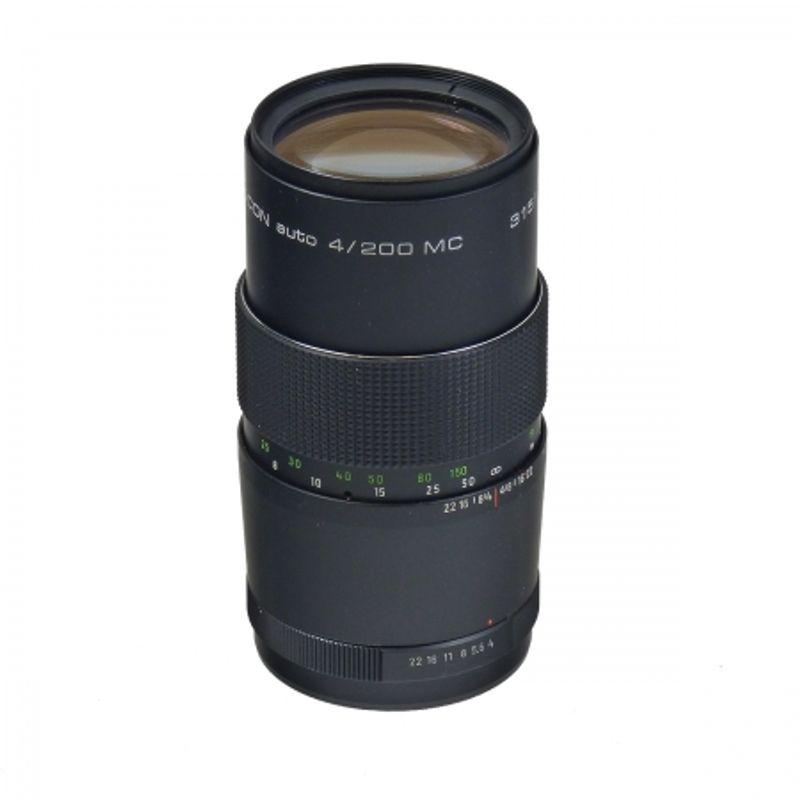pentacon-200mm-f-4-teleconvertor-2x-sh4492-2-30177