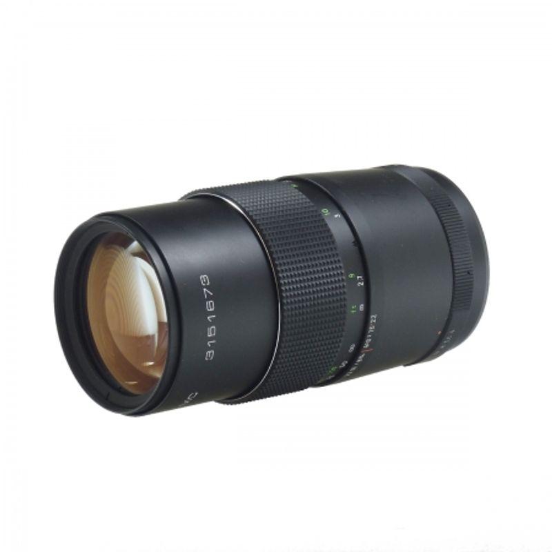pentacon-200mm-f-4-teleconvertor-2x-sh4492-2-30177-1