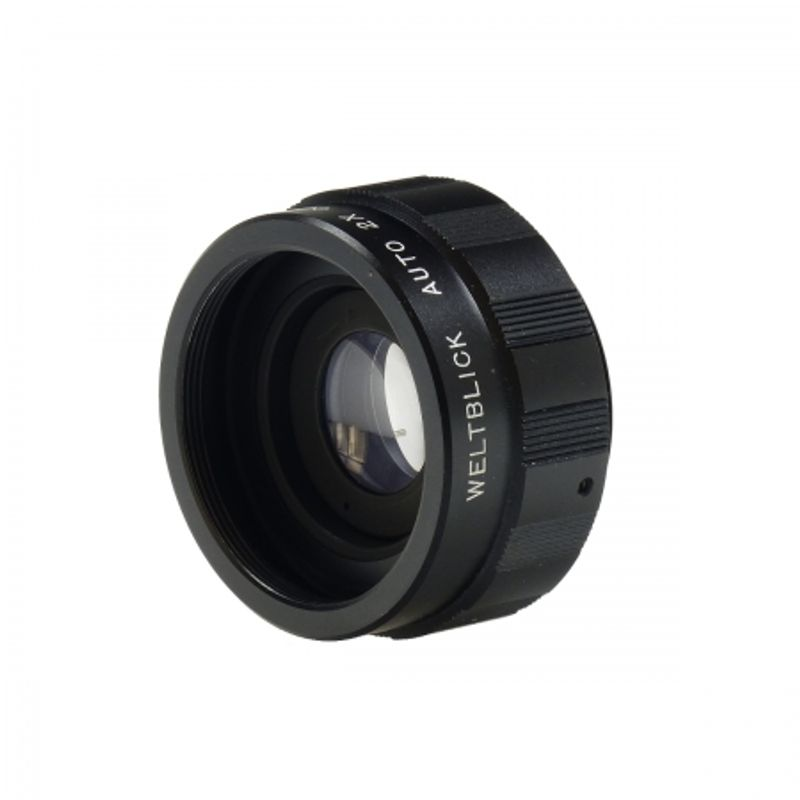 pentacon-200mm-f-4-teleconvertor-2x-sh4492-2-30177-3