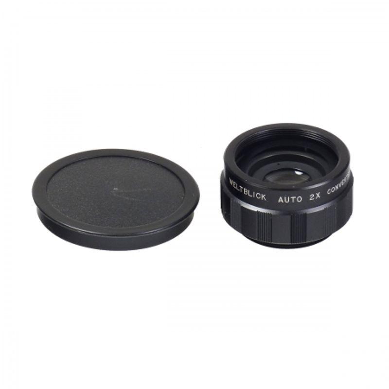 pentacon-200mm-f-4-teleconvertor-2x-sh4492-2-30177-4