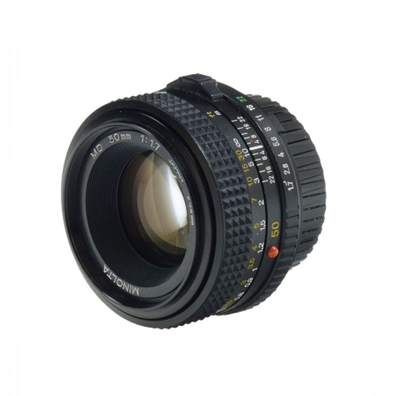 minolta-md-50mm-f-1-7-sh4492-3-30178-1