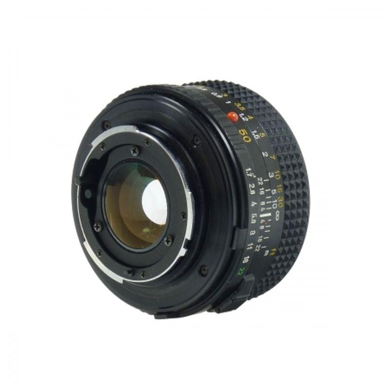 minolta-md-50mm-f-1-7-sh4492-3-30178-2