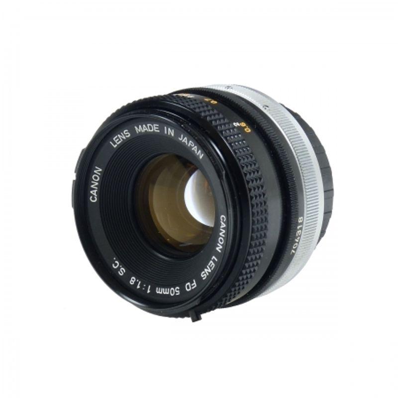 canon-50mm-f-1-8-s-c--montura-fd-sh4493-1-30181-1