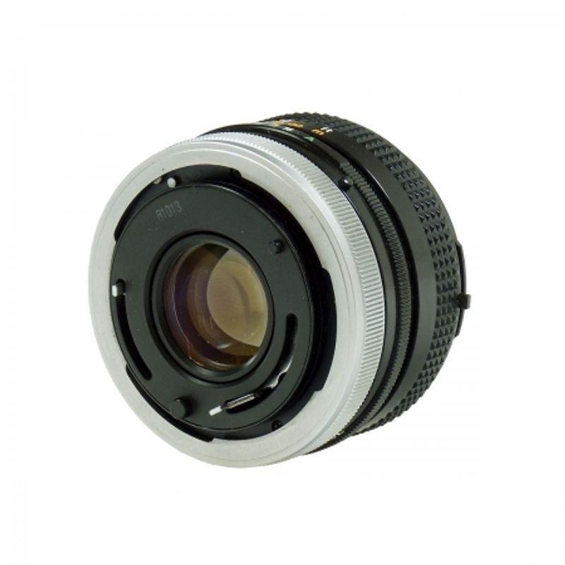 canon-50mm-f-1-8-s-c--montura-fd-sh4493-1-30181-2