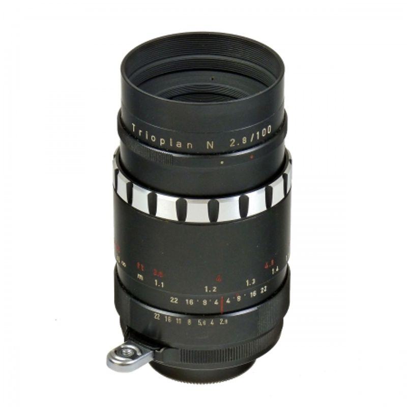 meyer-optic-gorlitz-trioplan-n-100mm-f-2-8-montura-exakta-sh4493-2-30182