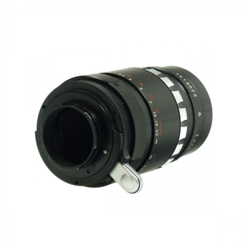 meyer-optic-gorlitz-trioplan-n-100mm-f-2-8-montura-exakta-sh4493-2-30182-2
