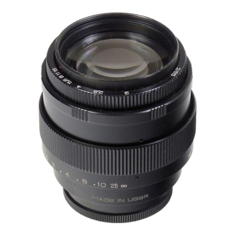 jupiter-9-85mm-f-2-sh4494-1-30184