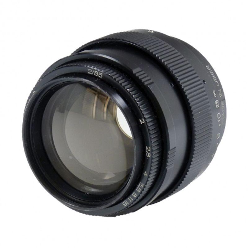 jupiter-9-85mm-f-2-sh4494-1-30184-1