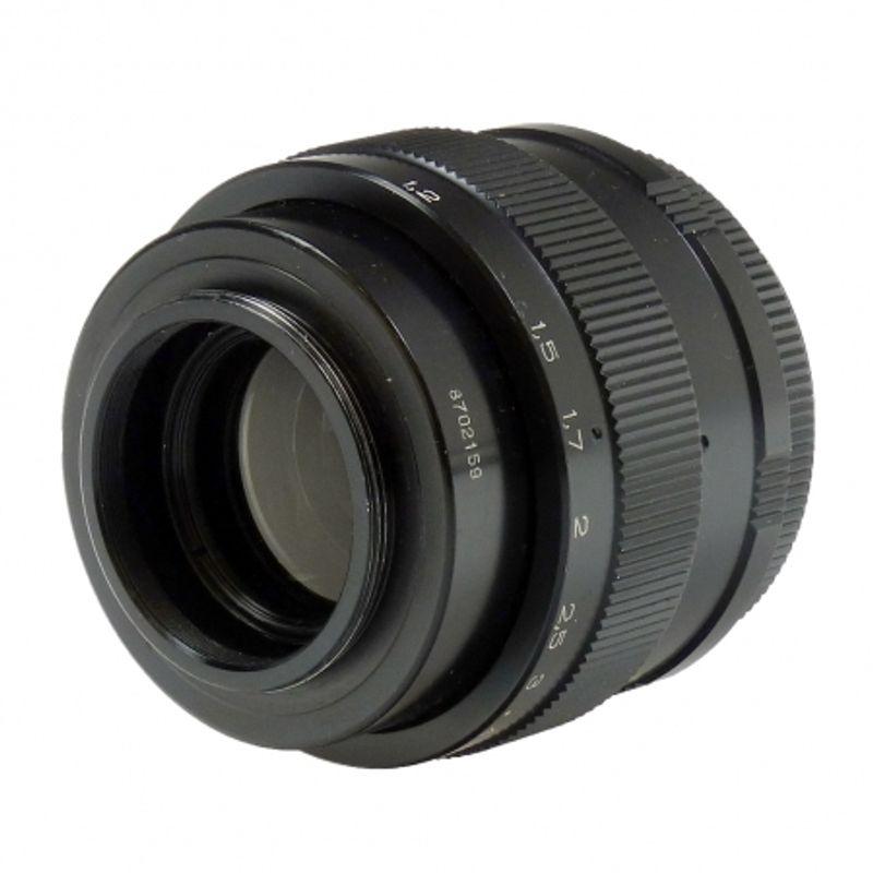 jupiter-9-85mm-f-2-sh4494-1-30184-2