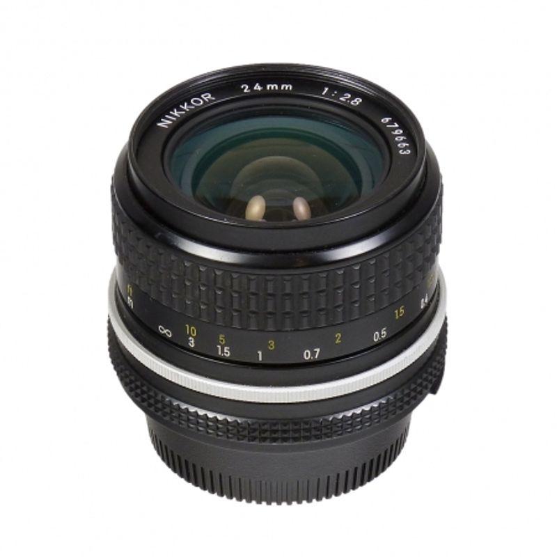 nikon-nikkor-ai-s-24mm-f-2-8-sh4494-2-30185