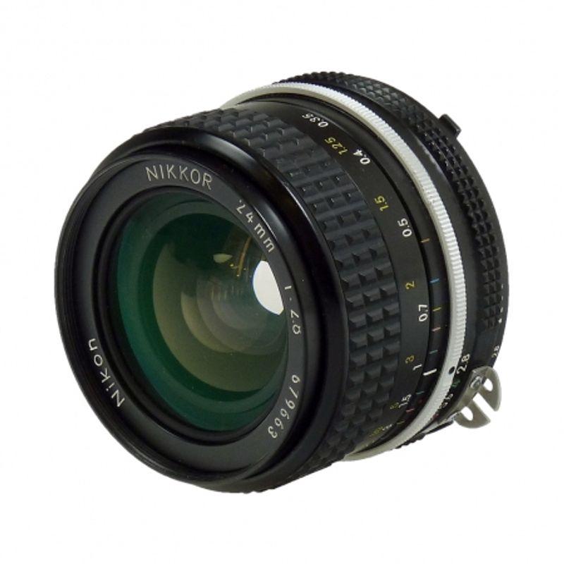 nikon-nikkor-ai-s-24mm-f-2-8-sh4494-2-30185-1