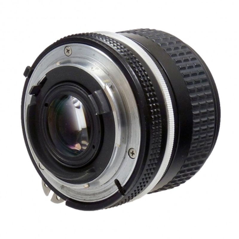 nikon-nikkor-ai-s-24mm-f-2-8-sh4494-2-30185-2