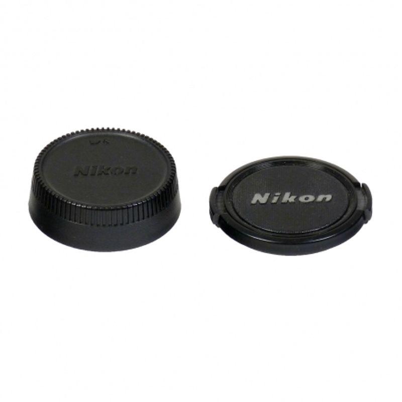 nikon-nikkor-ai-s-24mm-f-2-8-sh4494-2-30185-3