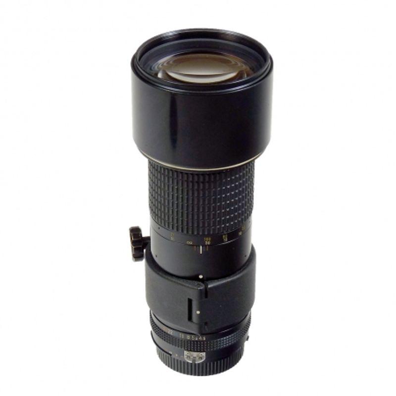 nikkor-ed-300mm-f-4-5-ai-s-sh4494-3-30186