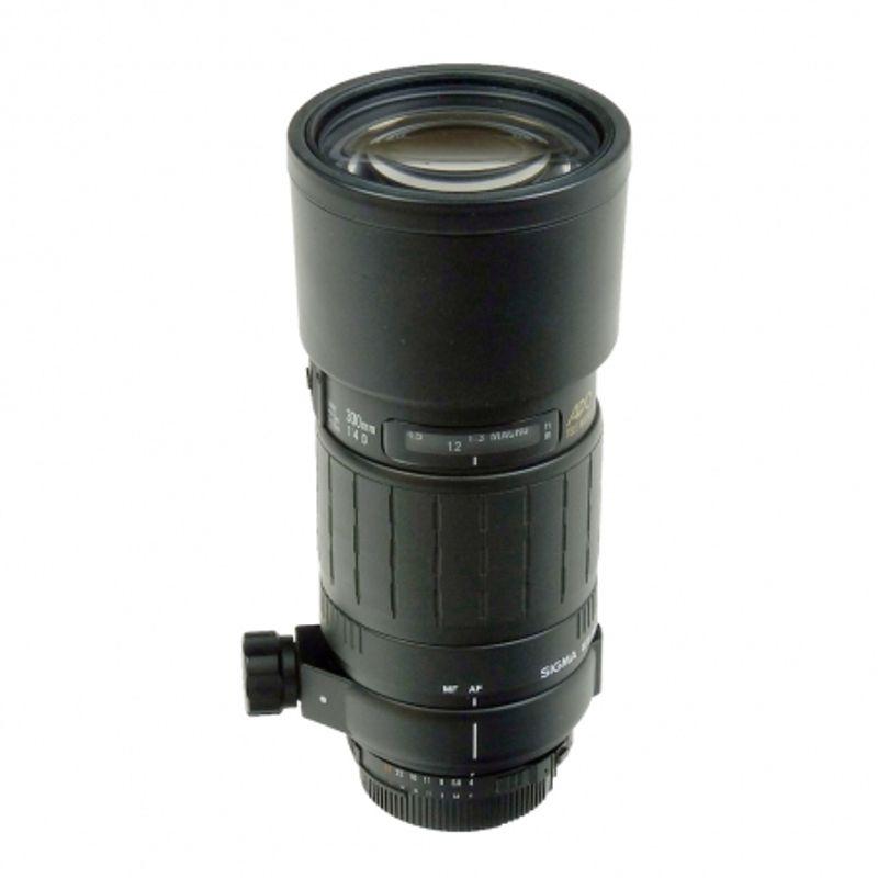 sigma-300mm-f-4-af-d-apo-tele-macro-sh4494-4-30187