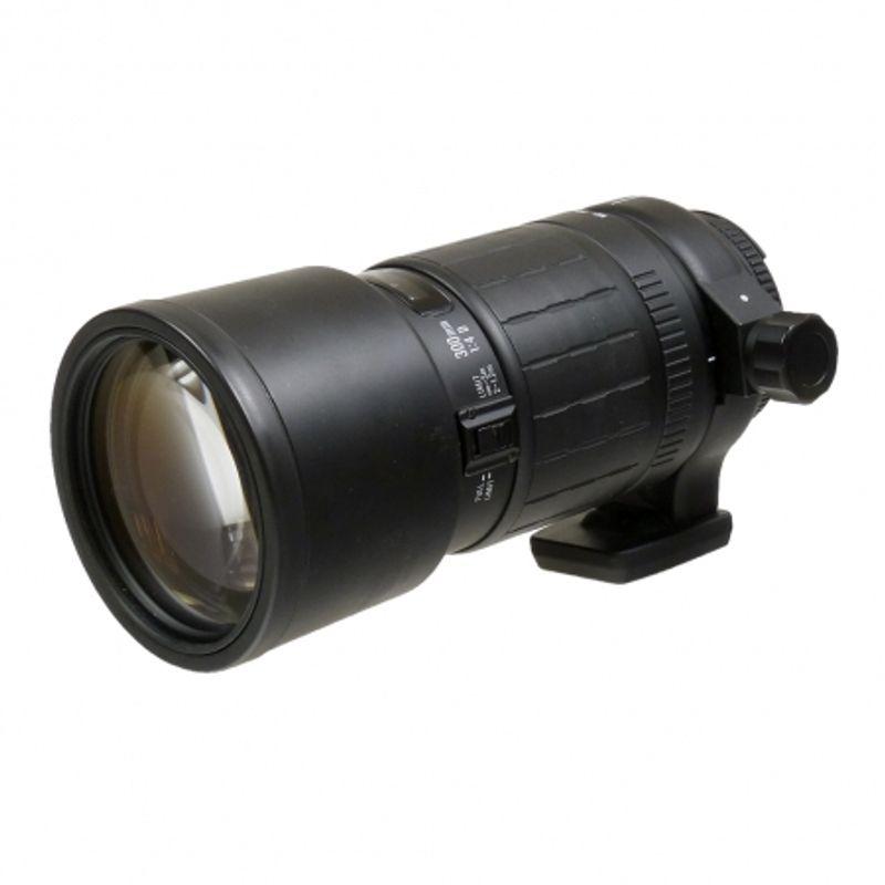 sigma-300mm-f-4-af-d-apo-tele-macro-sh4494-4-30187-1