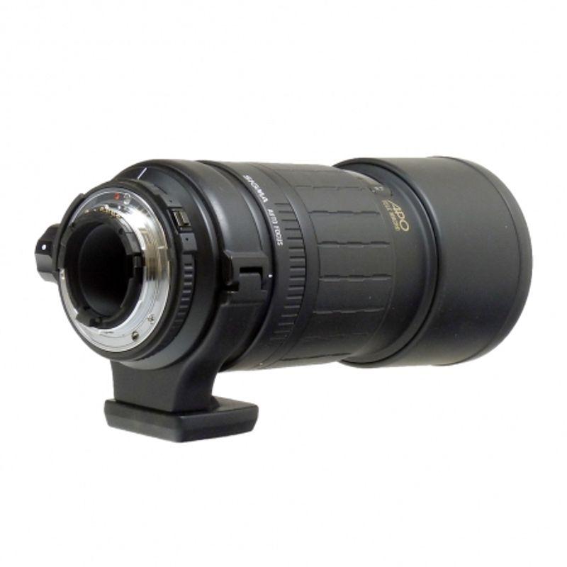 sigma-300mm-f-4-af-d-apo-tele-macro-sh4494-4-30187-2