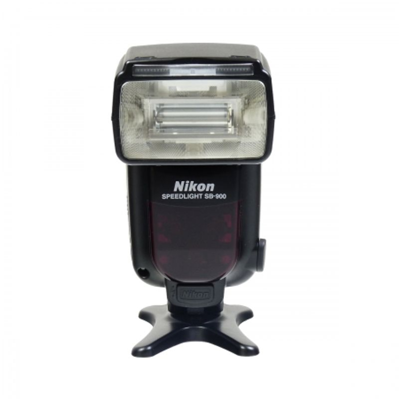 blit-nikon-sb-900-sh4495-3-30190