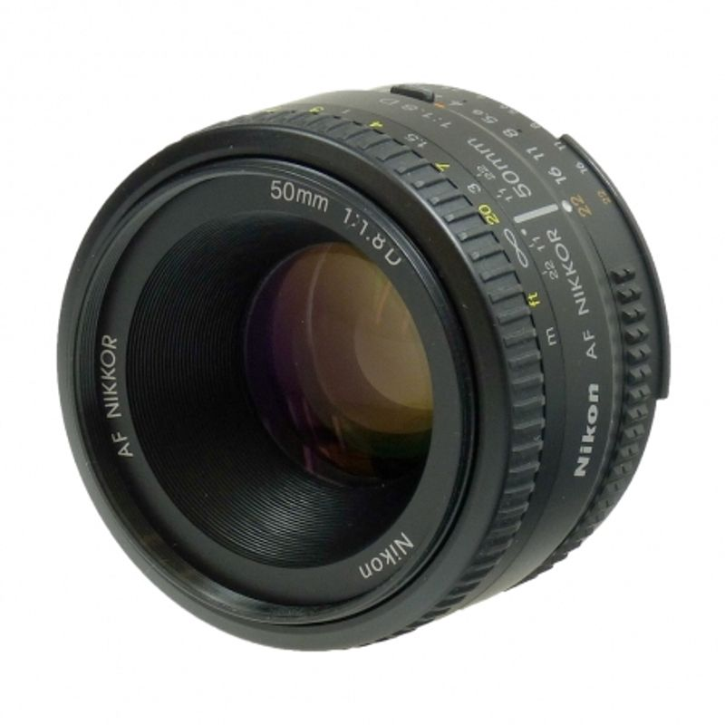 nikon-af-d-50mm-1-8-d-sh4496-1-30191-1