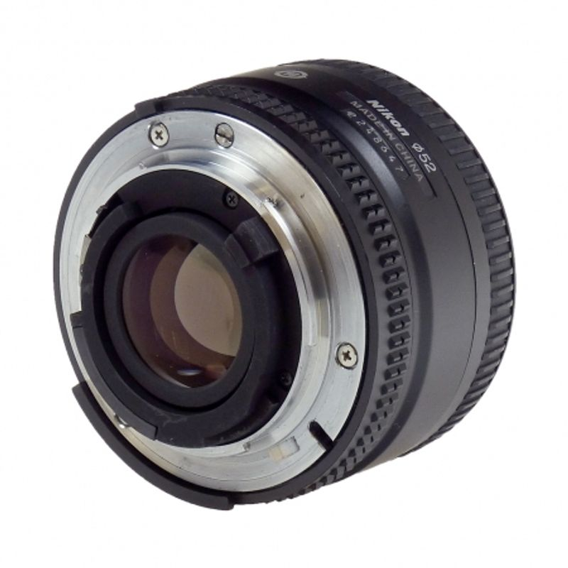 nikon-af-d-50mm-1-8-d-sh4496-1-30191-2