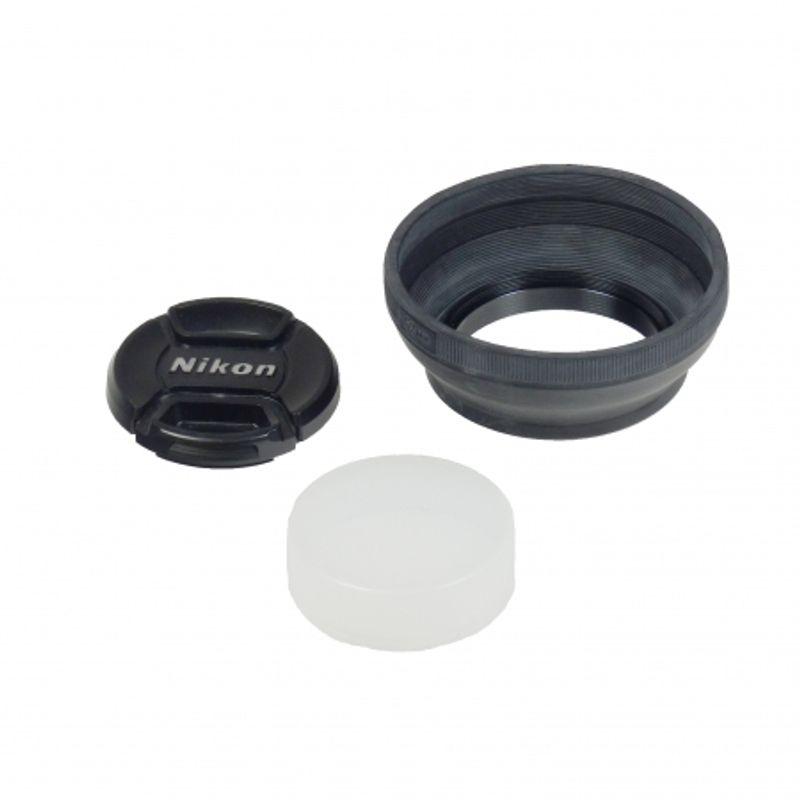 nikon-af-d-50mm-1-8-d-sh4496-1-30191-3