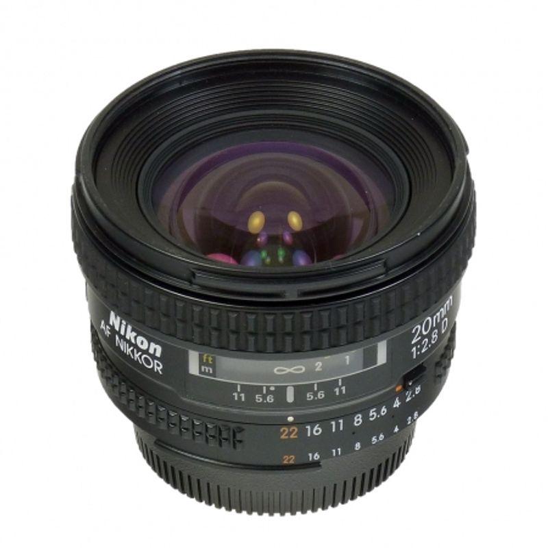 nikon-af-d-20mm-2-8-d-sh4496-2-30192