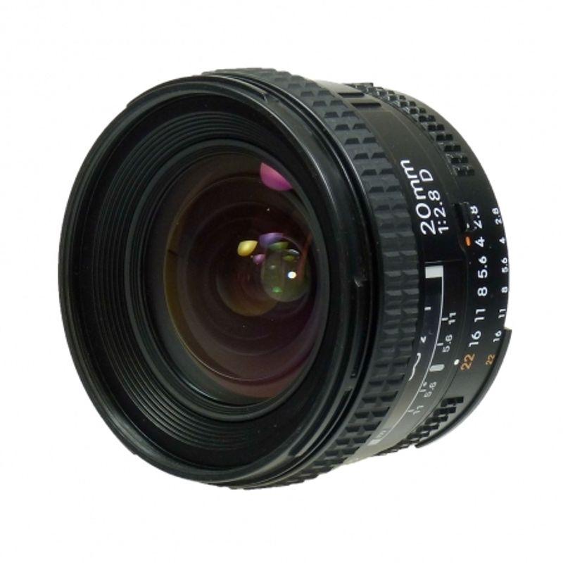 nikon-af-d-20mm-2-8-d-sh4496-2-30192-1