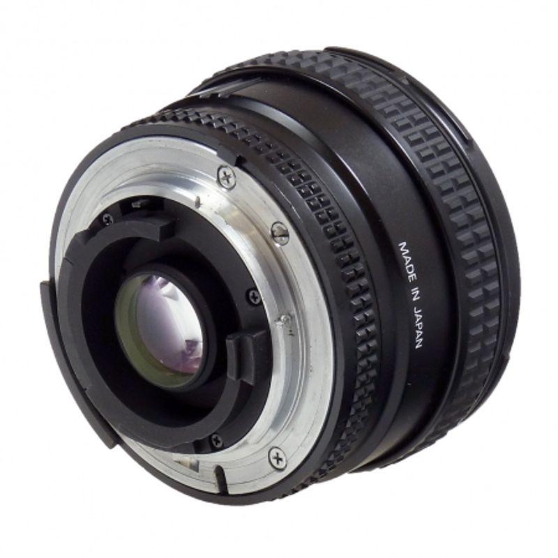 nikon-af-d-20mm-2-8-d-sh4496-2-30192-2