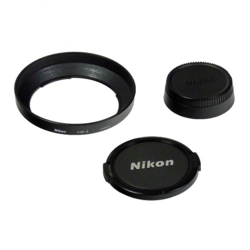 nikon-af-d-20mm-2-8-d-sh4496-2-30192-3