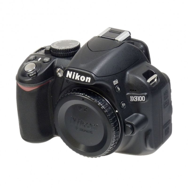 nikon-d3100-body-sh4497-1-30193