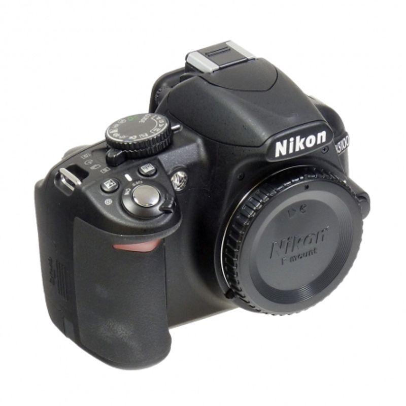 nikon-d3100-body-sh4497-1-30193-1
