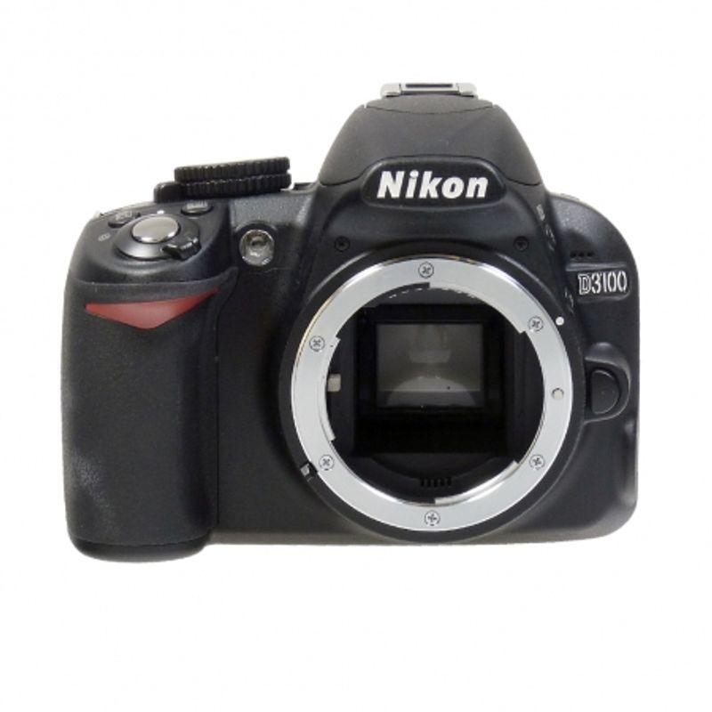 nikon-d3100-body-sh4497-1-30193-2