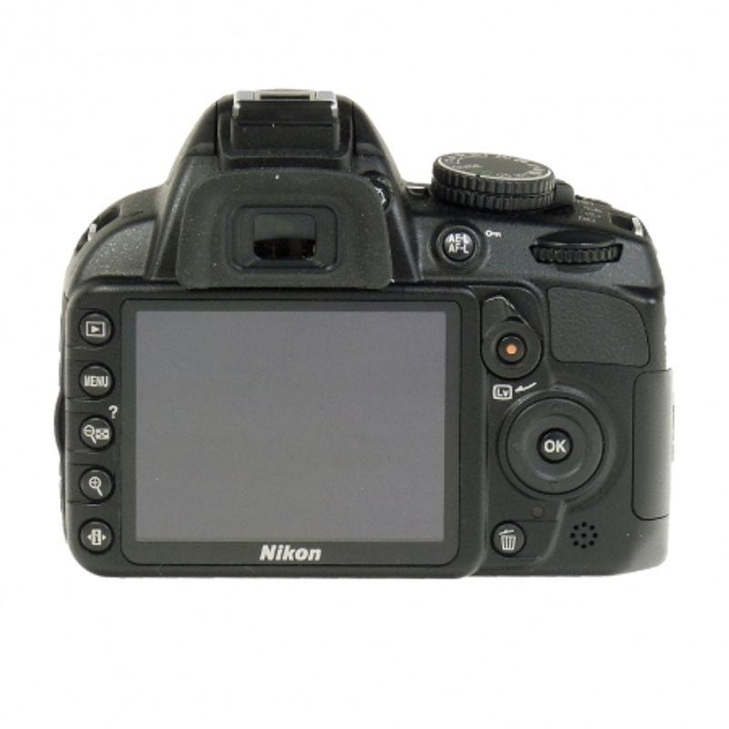 nikon-d3100-body-sh4497-1-30193-3