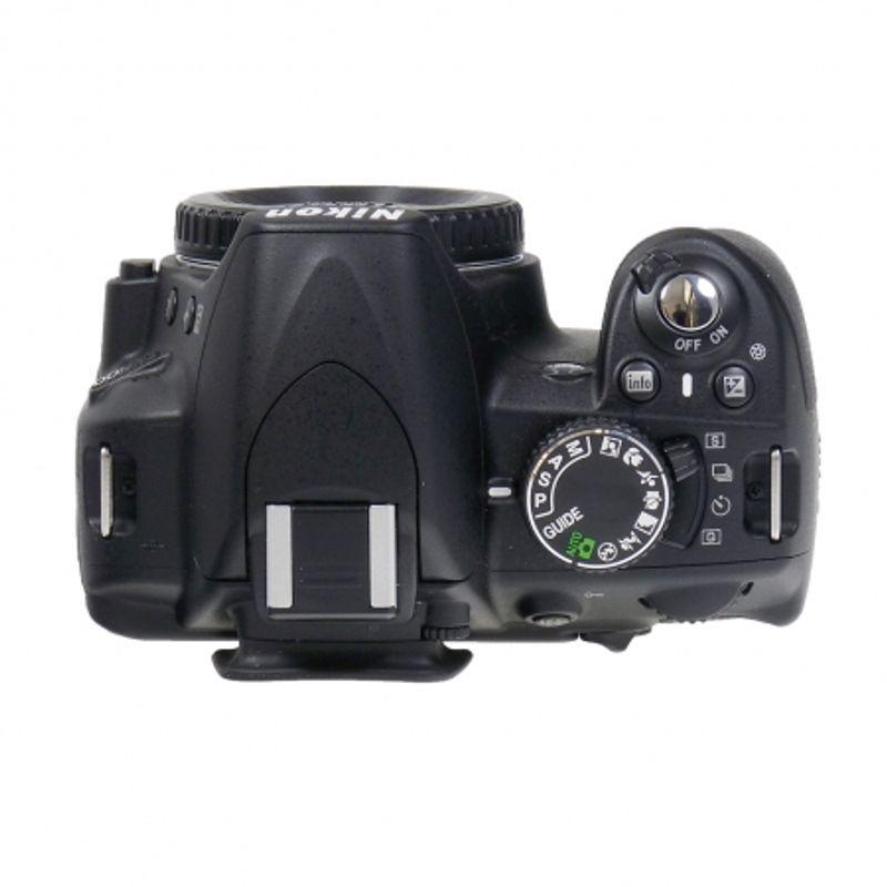 nikon-d3100-body-sh4497-1-30193-4
