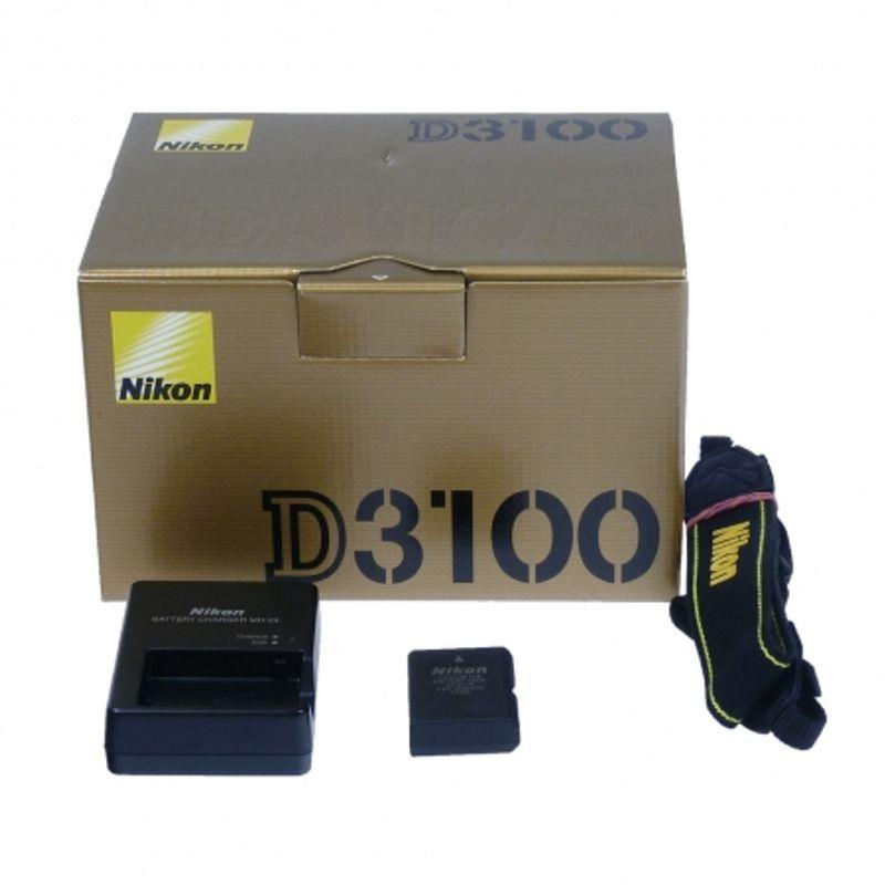 nikon-d3100-body-sh4497-1-30193-5