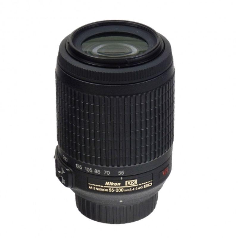 nikon-af-s-dx-55-200mm-f-4-5-6g-ed-vr-sh4497-2-30194