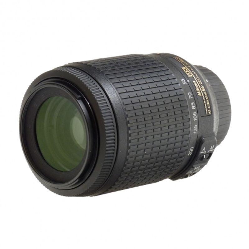 nikon-af-s-dx-55-200mm-f-4-5-6g-ed-vr-sh4497-2-30194-1