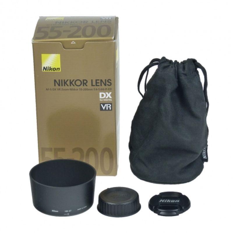 nikon-af-s-dx-55-200mm-f-4-5-6g-ed-vr-sh4497-2-30194-3