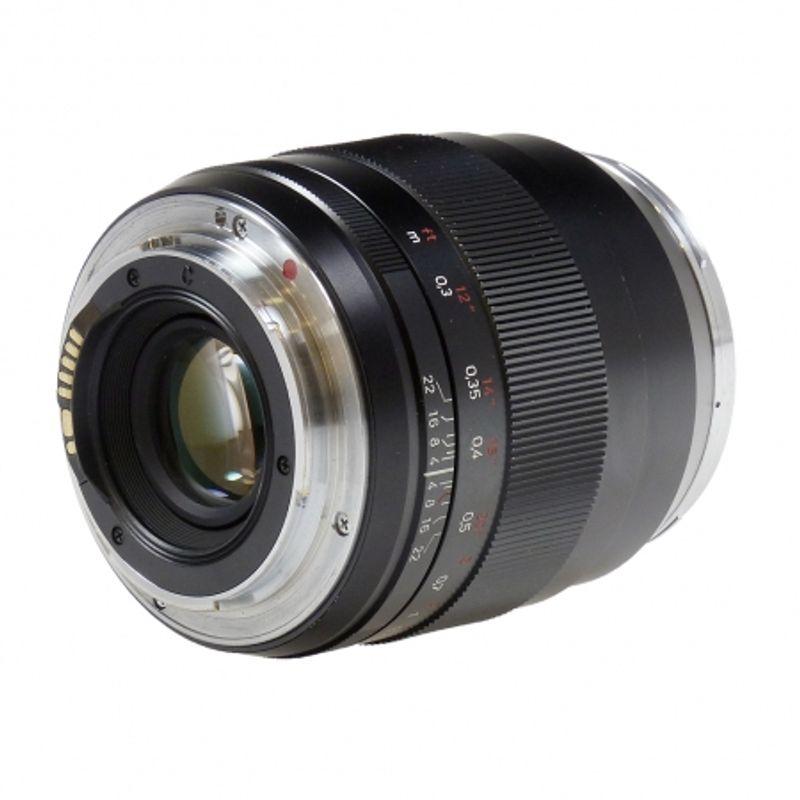 carl-zeiss-distagon-t--35mm-f-2-ze--baioneta-canon-eos--focus-manual--sh4499-30206-2